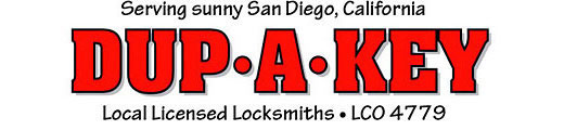 Dup-A-Key - Point Loma Car Key Locksmith